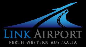 Link Airport Perth