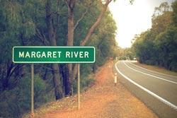 margaret-river